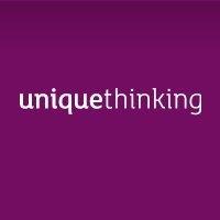 Uniquethinking
